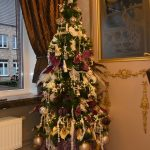200 Snit & Style - Kerst 2018 - HDB_1167