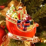 212 Snit & Style - Kerst 2019 - 20191211_112609