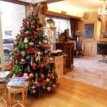 221 Snit & Style - Kerst 2019 - 20191211_114329s