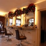 232 Snit & Style - Kerst 2019 - 20191211_114627