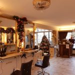 233 Snit & Style - Kerst 2019 - 20191211_114643